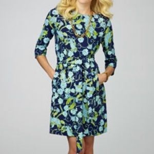 Lilly Pulitzer Jonah dress